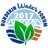 Burdekin Water Forum
